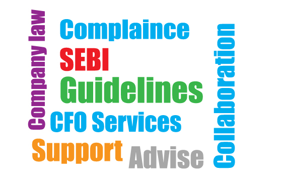 Company Law & Securities Law