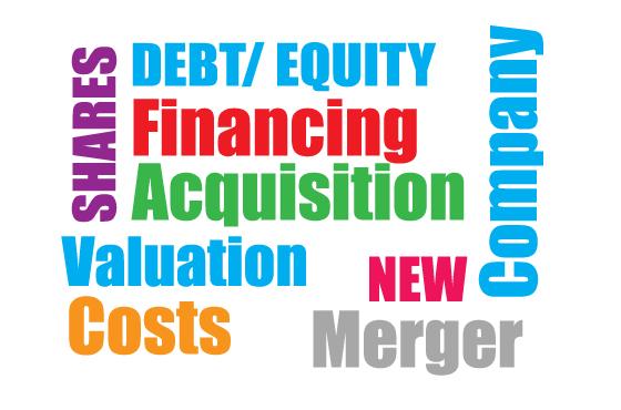 Acquisitions Divestments Valuation1